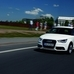 A1 1.6 TDI Attraction S tronic