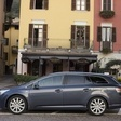 Avensis Station Wagon 2.0 D-4D 125
