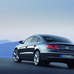 Volkswagen CC 2.0 TDI BlueMotion Technology DSG
