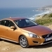 S60 D5 Kinetic