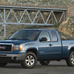 Sierra 1500 Regular Cab 4WD SLE Long Box