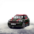 Countryman John Cooper Works ALL4