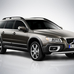 XC70 T6 Kinetic AWD Geartronic