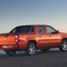 Buick Enclave CXL-2 FWD vs Chevrolet Avalanche LS 2WD vs Cadillac CTS Coupé AWD Performance vs Nissan Pathfinder SV 4X4