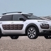 C4 Cactus 1.2 Pure Tech CVM Shine