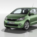 Citigo 1.0i Ambition Automatic