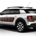 C4 Cactus 1.2 Pure Tech CVM Shine Ed. Moonlight