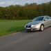 S80 3.2 Executive Geartronic