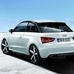 A1 1.4 TFSI S Line Style Edition S Tronic
