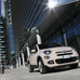 Fiat 500X 1.6 Multijet 16v S&S Pop Star