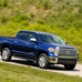 Toyota Tundra CrewMax 5.7 V8 Limited