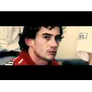 Official Trailer of the Senna Documentary