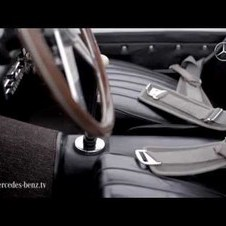 Mercedes-Benz.tv: The Mercedes-Benz Classic Center
