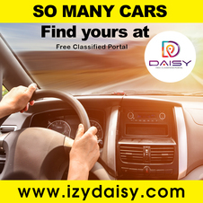 How to sell used cars in India and get a worth amount?
