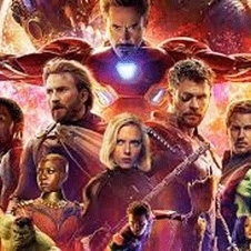 avengers infinity war full movie online