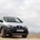 Seat Altea Freetrack 2.0 TSI