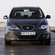Seat Altea XL 1.6 TDI CR 90hp Copa