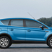 Ford Kuga 2.0 TDCi Trend Powershift 4x4