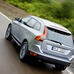 XC60 T6 Summum Geartronic