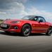 MX-5 25th Anniversary Limited