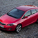 Opel Astra 1.6 Turbo Cosmo Active Select