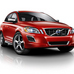 XC60 T5 R Design Powershift Geartronic