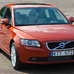 Volvo C70 T5 vs Volvo S40 T5 vs Subaru Impreza WRX Limited  vs Mazda CX-7 s Grand Touring