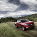 Chevrolet Colorado 3.6 Z71 Extended Cab 4WD