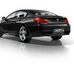 BMW 650i Gran Coupe BANG & OLUFSEN Edition