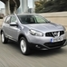 Mercedes-Benz B 180 BlueEfficiency vs Mercedes-Benz CLC 160 BlueEfficiency vs Nissan Qashqai 1.6 Stop&Start 4x2 Tekna Premium vs Ford C-Max 1.6 EcoBoost Titanium