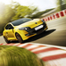 Opel Astra OPC vs Opel Astra GTC OPC vs Volkswagen Golf GTI vs Renault Megane RS Trophy vs Tushek Renovatio T500 vs Lola B12/60 Coupe