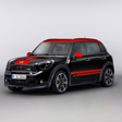 Countryman John Cooper Works