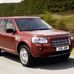 Freelander 2  3.2 S Automatic