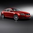 S80 T6 Kinetic AWD Geartronic