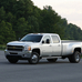 Chevrolet Silverado LT Long Box vs Chevrolet Silverado LT Long Box SRW vs Ram Trucks Ram 1500 Quad Cab 4X2 Laramie SWB vs GMC Sierra 3500HD Crew Cab 4WD SLE Standard Box SRW